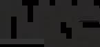 na'e – SWISS Logo